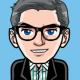 stijnvanbael's avatar