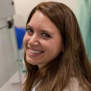 Dr Mireille van der Torre