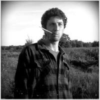Avatar of Dylan Oliver