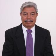 Manuel Cerrato