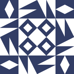 STDL avatar image