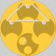 JTK222's avatar