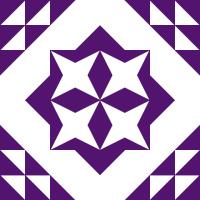 gravatar for User000