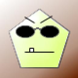 avatar de Angel R