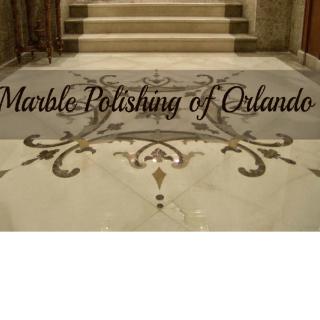 marblepolishfl