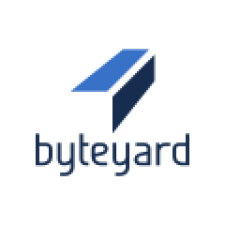 Avatar for byteyard from gravatar.com
