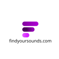 findyoursounds