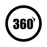 TOF360