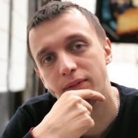 Igor Golovanov