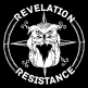 revelationXresistance