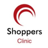 Shoppers Clinic