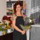 Obraz profilowy czarrna od kuchni