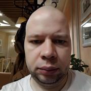 Alex Chistyakov