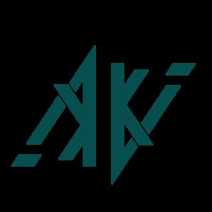 Profile picture for Aki Laflin