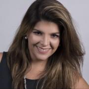 Maria Beatriz Maiello