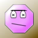 Avatar of jddominios