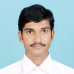 Mruthyunjaya Rao Padamata