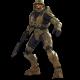 LongLivetheTalDarim's avatar