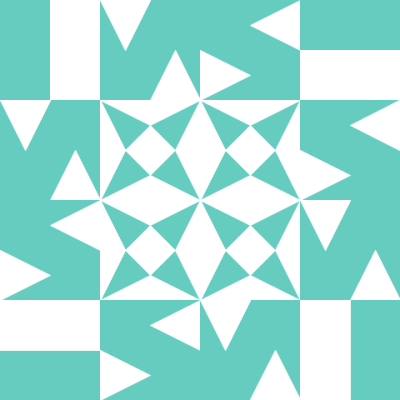 etheria716 avatar