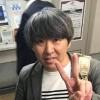 Makoto Kisoharaのアバター