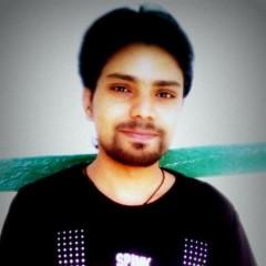 Jitendra Meena