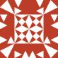 gravatar for Aref.Ariyapour