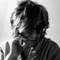 avatar for Luísa Monteiro