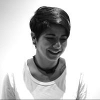 avatar for Yiyi Habib