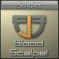 Bloodscalpel (DE1)