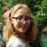 avatar for Chiara