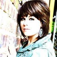 Lisa Whittle