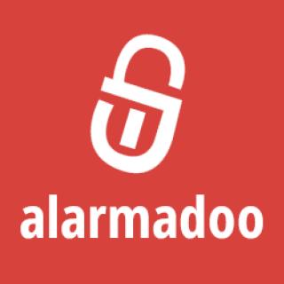 alarmadoo | español