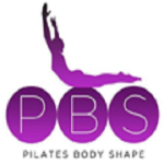 pilatesbodyshape