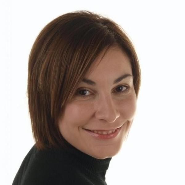 Marie-Hélène Navarra
