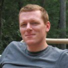 Darren Dahl