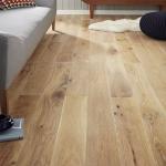 Floor Sanding Sittingbourne