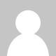 Merfnad's avatar