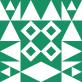 gravatar for piyushak96