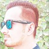 usman babar