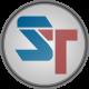 ShadowTime1290's avatar