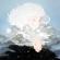clawds's avatar