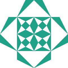 Atomix avatar image