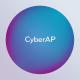 Profile picture of CyberAP