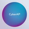 CyberAP avatar