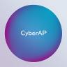 CyberAP