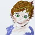 Avatar for Sharon Benton