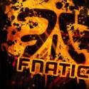 fnatic boy%s's Photo