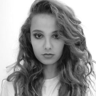 Hannah Beatriz