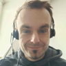 Profilbild Redakteur