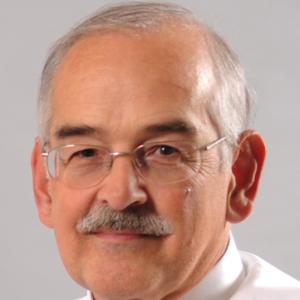 Jörg-Peter Rothhardt
